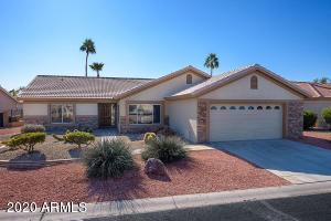 15431 W PICCADILLY Road, Goodyear, AZ 85395