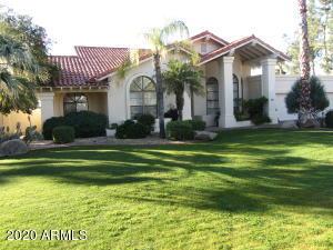 9821 E DOUBLETREE RANCH Road, Scottsdale, AZ 85258