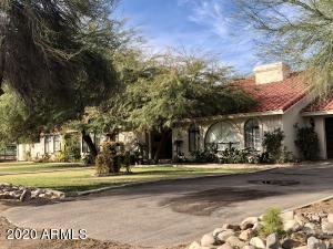 26606 S TANGELO Avenue, Queen Creek, AZ 85142