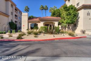 5104 N 32ND Street, 401, Phoenix, AZ 85018