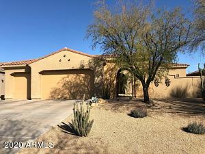 30427 N PALO BREA Drive, Scottsdale, AZ 85266