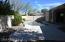1904 E Locust Place, Chandler, AZ 85286