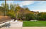 6122 N 51ST Place, Paradise Valley, AZ 85253