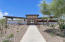 6525 E LIBBY Street, Phoenix, AZ 85054