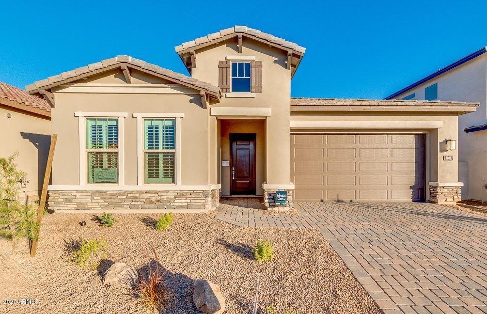 Photo of 6525 E LIBBY Street, Phoenix, AZ 85054