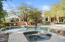 12103 E COLUMBINE Drive, Scottsdale, AZ 85259