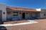 182 N SAGUARO Drive, Apache Junction, AZ 85120