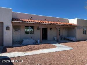 182 N SAGUARO Drive, Apache Junction, AZ 85120
