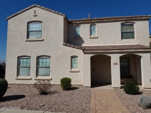 Photo of 2779 E BART Street, Gilbert, AZ 85295