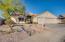 29040 N 48TH Street, Cave Creek, AZ 85331