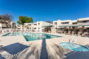 1920 W LINDNER Avenue, 256, Mesa, AZ 85202