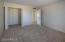 1112 E Malibu Drive, Tempe, AZ 85282