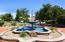 8414 E DEL CAMINO Drive, Scottsdale, AZ 85258