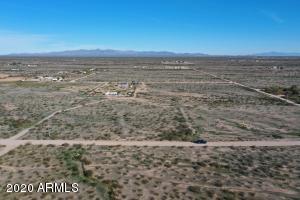 0 N 381st Drive, -, Tonopah, AZ 85354