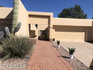 9125 N 86TH Way, Scottsdale, AZ 85258