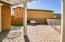 2398 N HERITAGE Street, Buckeye, AZ 85396