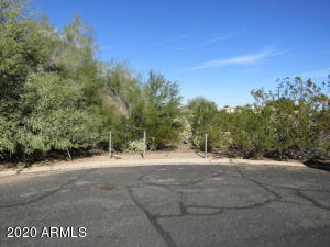 0 E Fred Avenue, 9, Apache Junction, AZ 85119