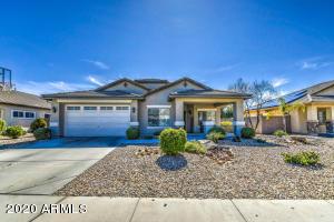 21761 E DOMINGO Road, Queen Creek, AZ 85142