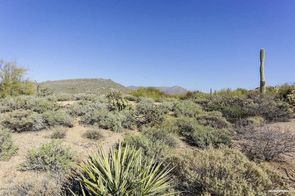 Photo of 9443 E Sundance Trail, Scottsdale, AZ 85262