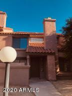 609 E MESQUITE Circle, D133, Tempe, AZ 85281