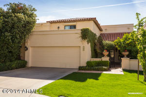 3101 E Vermont Avenue, Phoenix, AZ 85016