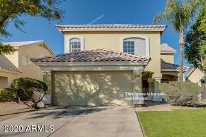 1660 E FLINT Street, Chandler, AZ 85225