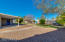 912 W 16TH Street, Tempe, AZ 85281