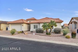 1530 E FIRESTONE Drive, Chandler, AZ 85249