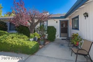 5045 CACTUS Place, Prescott, AZ 86301