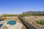 5955 E 10TH Avenue, Apache Junction, AZ 85119