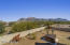 5955 E 10TH Avenue, Apache Junction, AZ 85119