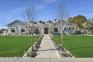 5838 E CALLE DEL PAISANO, Phoenix, AZ 85018