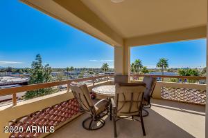 4200 N MILLER Road, 520, Scottsdale, AZ 85251