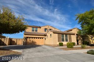 20056 E ESCALANTE Road, Queen Creek, AZ 85142