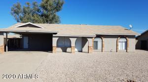 8620 W LAWRENCE Lane, Peoria, AZ 85345
