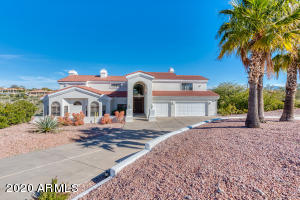 16434 E NICKLAUS Drive, Fountain Hills, AZ 85268