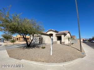 82 5TH Avenue W, Buckeye, AZ 85326