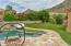 13562 E THOROUGHBRED Trail, Scottsdale, AZ 85259
