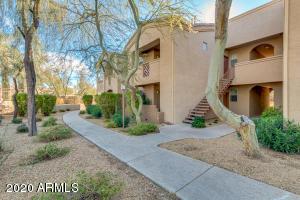 29606 N TATUM Boulevard, 246, Cave Creek, AZ 85331