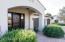 7027 E VISTA Drive, Paradise Valley, AZ 85253