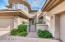 15240 N CLUBGATE Drive, 114, Scottsdale, AZ 85254