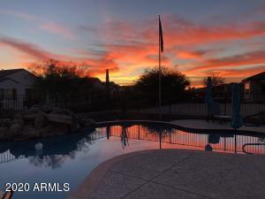 Wow beautiful sunsets