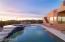 21950 N 90TH Street, Scottsdale, AZ 85255