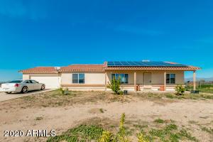 30018 W LYNWOOD Street, Buckeye, AZ 85396