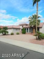 20049 N SIESTA ROCK Drive, Surprise, AZ 85374