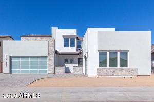 9464 W PARK VIEW Lane, Peoria, AZ 85383