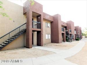 3810 N MARYVALE Parkway, 2013, Phoenix, AZ 85031