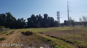 3505 N NEVADA Street, 39B, Chandler, AZ 85225