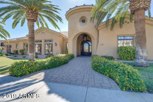 1367 S COUNTRY CLUB Drive S, 1124