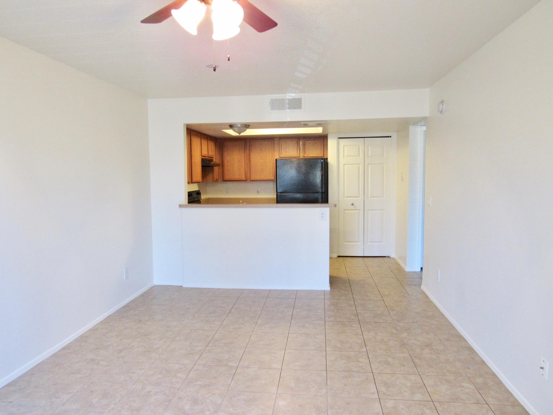 Photo of 1720 E Thunderbird Road #2092, Phoenix, AZ 85022
